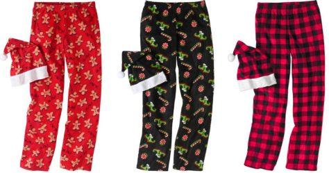 5cae1b59f365 microfleece-sleep-pants-with-santa-hat