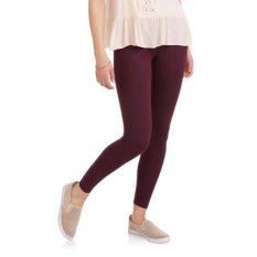 efba21c20c3cb Deals Finders | Walmart : No Boundaries Juniors' Essential Ankle ...
