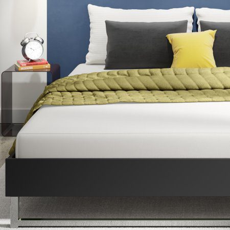 Memory-foam-bed-full-size