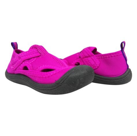 e8bad4cca2a9 Toddler Girls  Cass Water Shoes Pink - Cat  amp  ...