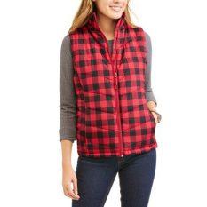 Women's-Puffet-Vest2