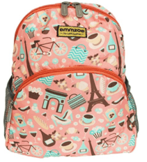 9a90fc8533 Little Explorer  Mini Toddler   Kids Backpack - Lightweight 1