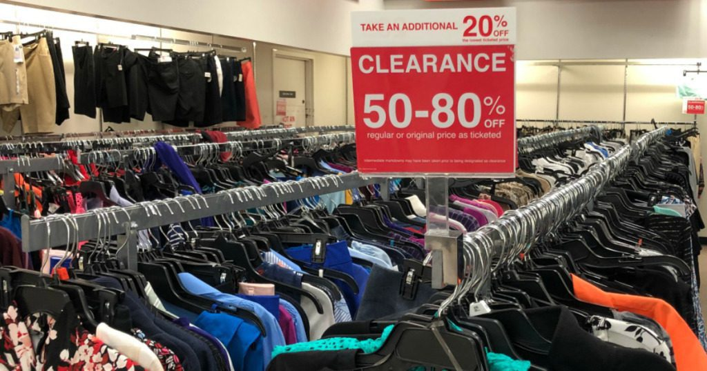 jcp-clearance