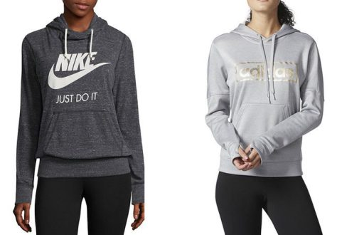 79b1b9259 Deals Finders | JCPenney: Up to 80% Off Nike & Adidas Women's ...