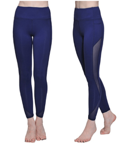 2018-06-14 09_33_37-Amazon.com_ Chikool Yoga Leggings for Women Running Workout Pants Mesh Fitness Y