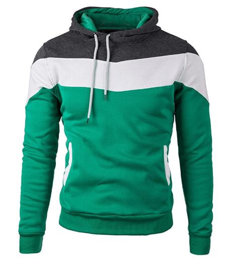 2018-06-14 10_46_36-Mooncolour Mens Novelty Color Block Hoodies Cozy Sport Outwear at Amazon Men's C