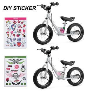 4 12 Sport Balance Bike 2