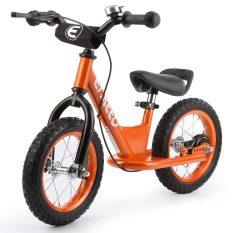 4 12 Sport Balance Bike 8