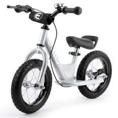 4 12 Sport Balance Bike