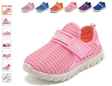 Girls-Water-Shoe