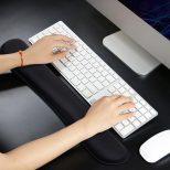 Keyboard-Wrist-Rest-Pad 4