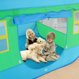Large-Kids-Play-Tent 3