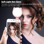 Selfie-LED-Camera-Light(32 LED) 3
