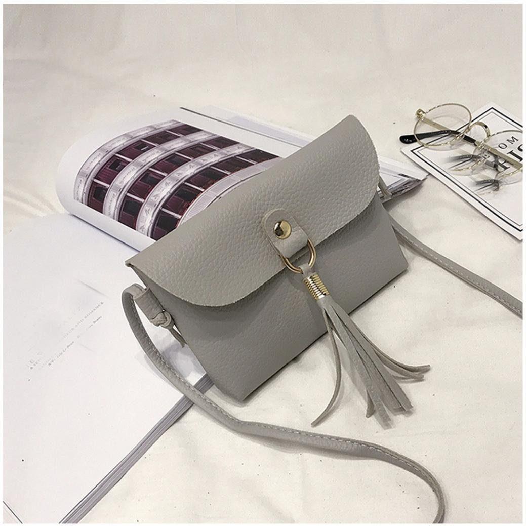 Vintage-Handbag 2