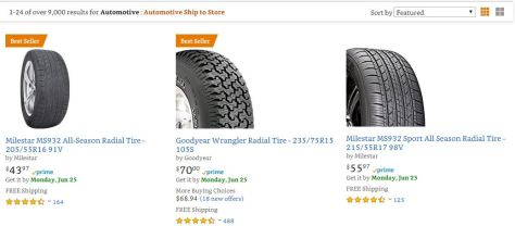 amazon-tires 2.JPG