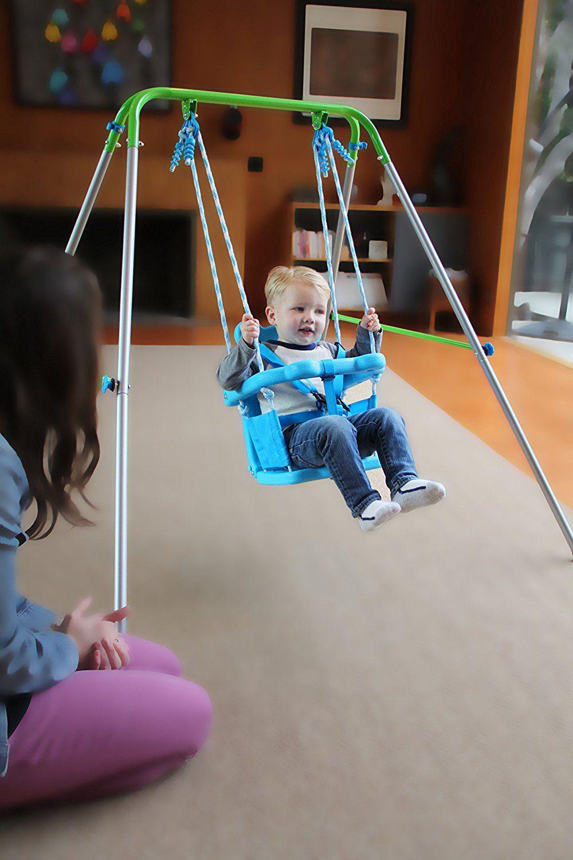 toddler-swing 5