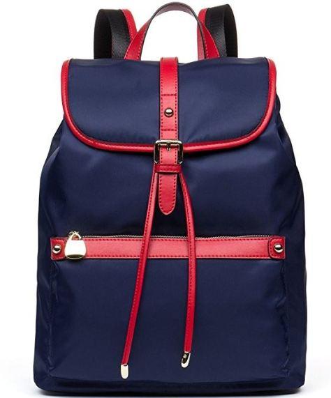 women-backpack 2