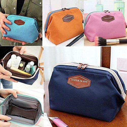 women-cosmetic-bag 4