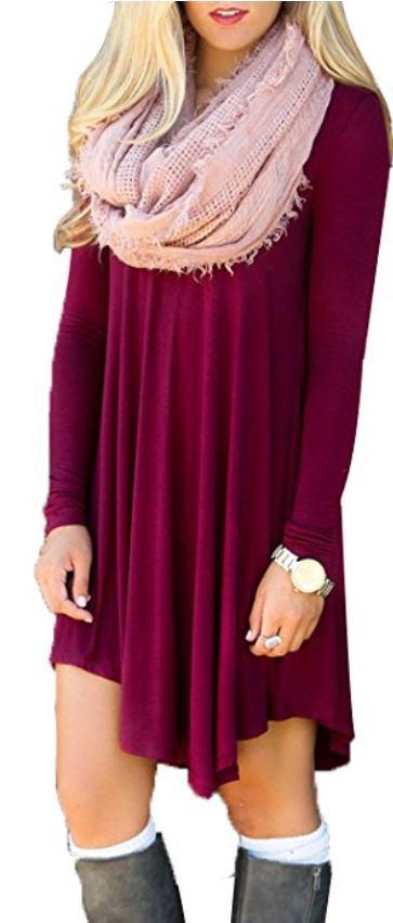 womens-beautiful-dress 3
