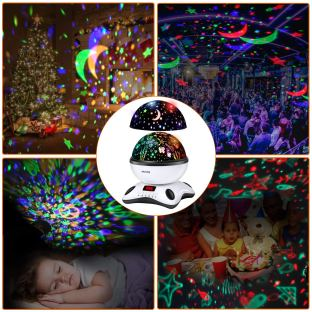 Baby-Night-Star-Projector 4