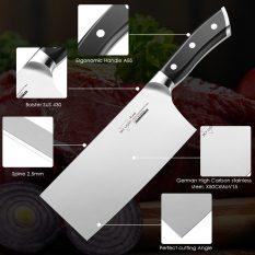 Butcher Knife 1