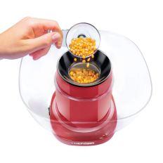 Electric Perfect Pop Volcano Popcorn Maker 2