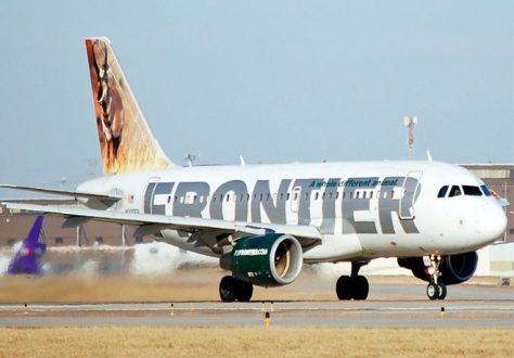 Frontier-Flight (1).jpg