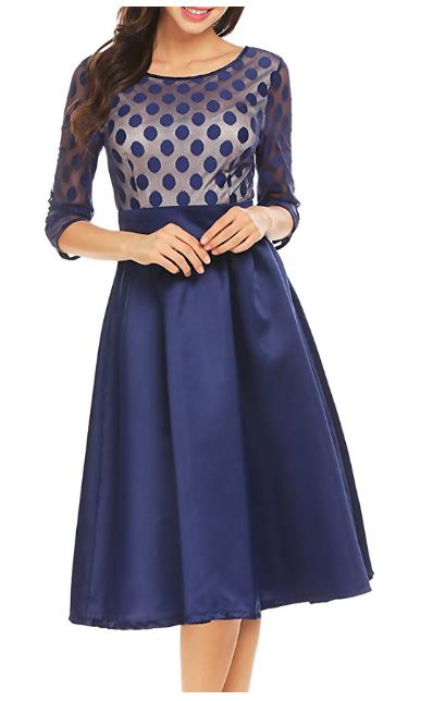 vintage-dress 3
