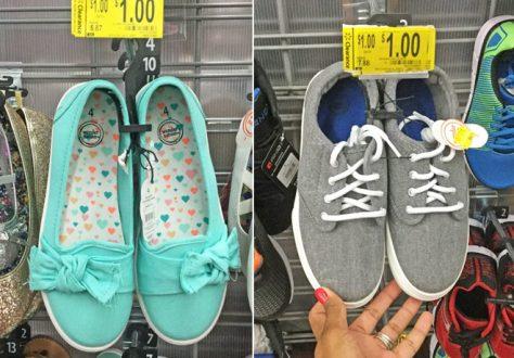 9614ef2517a6 walmart-clearance-shoes5.jpg
