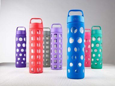 BPA-Free-Glass-Water-Bottle 2