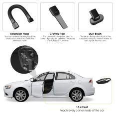 Car Vacuum Amazon 2
