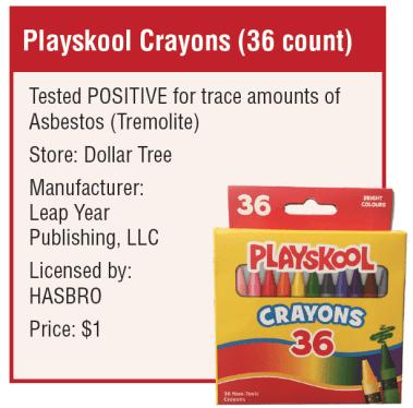 Playskool-Crayons.png
