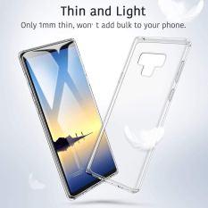 Deals Finders | Amazon : Samsung Galaxy Note 9 Case Just $1