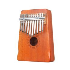 Thumb Piano 10 Keys