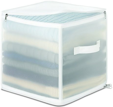 Whitmor-6575-4913-Zippered-Collapsible-Cube.jpg