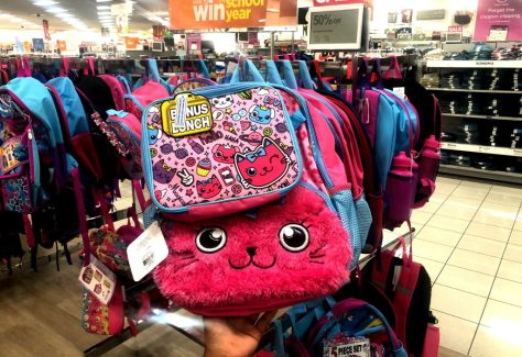 backpacks1.jpg