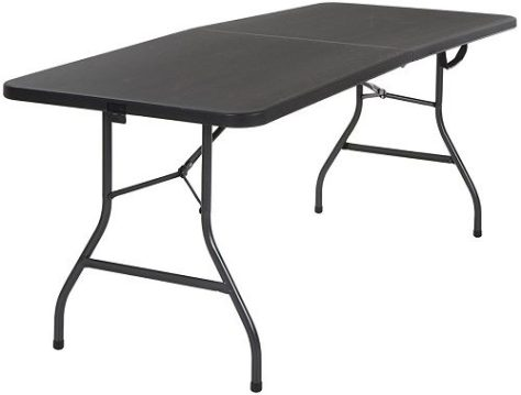 cosco-black-6-foot-folding-table.jpg