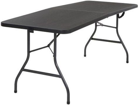 cosco-black-6-foot-folding-table.jpg