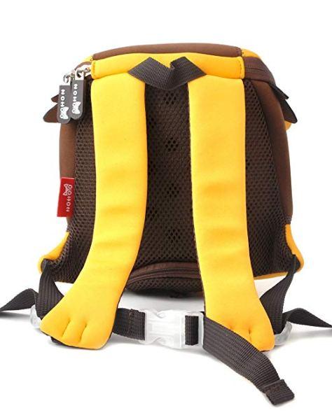 kids-backpack 3