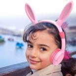 kids-headphone 3