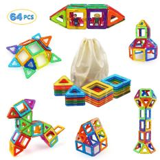 magnetic-building-blocks