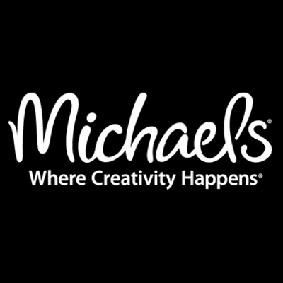 michaels-logo.png