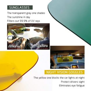 night-anti-glare-visor