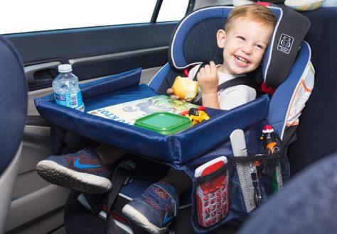 oxgord-childrens-activity-tray-1.jpg