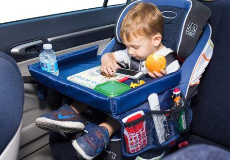 oxgord-childrens-activity-tray-2.jpg