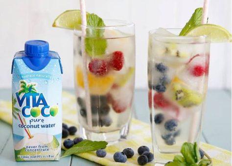 vita-coco-coconut-water.jpg