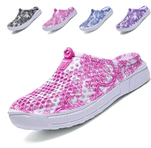 2018-09-16 21_55_53-Amazon.com _ lewhosy Women's Garden Clogs Shoes Slippers Sandals Quick Drying Li