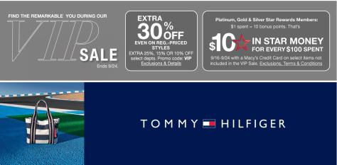 2018-09-19 10_28_28-Tommy Hilfiger Purses & Handbags - Macy's