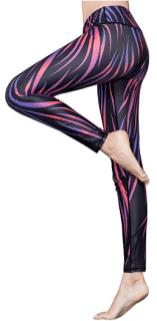 2018-09-19 13_18_13-Amazon.com_ HONG DI HAO Women's Yoga Pants High Waist Workout Fashional 3D Print