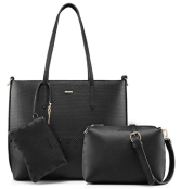 2018-09-19 17_45_50-Amazon.com_ Tote Bag Handbags for Women Purse Top Handle Satchel Shoulder Bag De